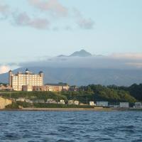 Hotel Grand Mer Sankaiso