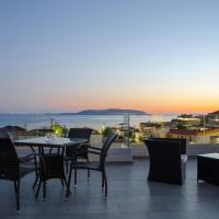 Hotel Estia, ξενοδοχείο στη Φοινικούντα