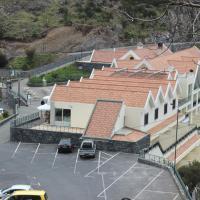 Eira do Serrado - Hotel & Spa