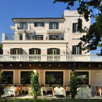 Park Hotel Villa Maria