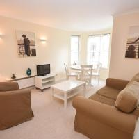 Town or Country - Osborne House Apartments