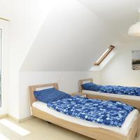 Top-Ferienwohnungen in Heiligenhaus, hotel in Heiligenhaus