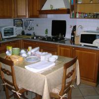 Al Carotin, hôtel à Mantello
