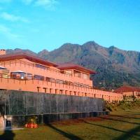 Vivanta Dal View, hotel in Srinagar