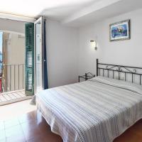 Hotel Caleta, hotel a Lloret de Mar