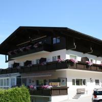 Haus Hubertus, Hotel in Mieders
