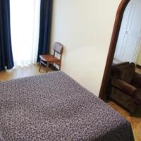 Hotel Parmigiano, hotel a Novara