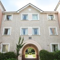 Castlewhite Apartments - UCC Summer Beds