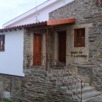 Casa do Ti Latoeiro, hotel in Torre de Moncorvo