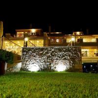 Ilia Mare, hotel in Ilia