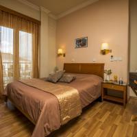 Lakonia Hotel, hotel in Sparta