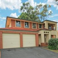 Cutmore Cottages - Meurants Manor, hotel in Blacktown