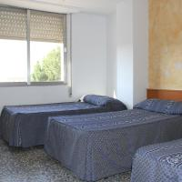 Hostal Mengual