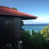 Happy Gecko Dive Resort