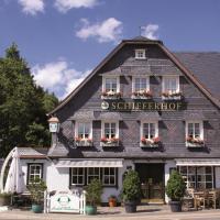 Schieferhof, hotel in Schmallenberg