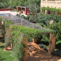 Auberge Tinit, hotel near Moulay Ali Cherif Airport - ERH, Er Rachidia