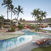 Mantra Amphora, hotel in Palm Cove