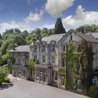 Best Western Limpley Stoke Hotel, hotel in Bath