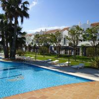 Club Ciudadela, hotel en Son Xoriguer