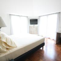 Hotel Plinius, hôtel à Côme