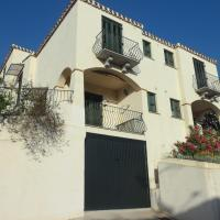 Casa Vacanza Arbatax