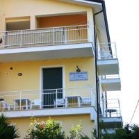B&B La Baia Di Fiascherino citr01101sei-BEB-0011, hotel in Tellaro