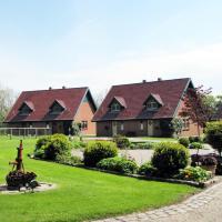 Ferienanlage Margaretenhof