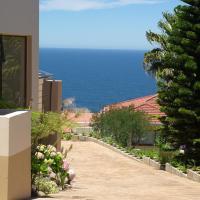 The Third Dolphin, hôtel à Herolds Bay près de: Aéroport de George - GRJ