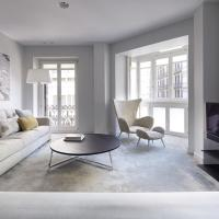 Easo Suite 7 by Feelfree Rentals