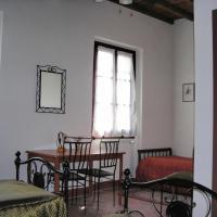Agriturismo Cascina Roma, hotell i Ozzero