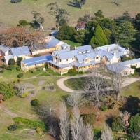 Hillview Heritage Estate