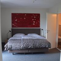 Hotel Schlafschön, hotel in Hannoversch Münden