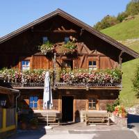 Gasthof Mühle, Hotel in Wattens