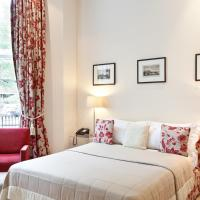 The Rockwell, hotel in Earls Court, London