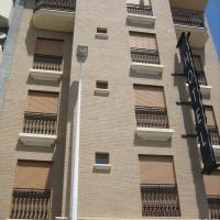 Hotel Doña Isabel, hotel near Alicante Airport - ALC, Torrellano