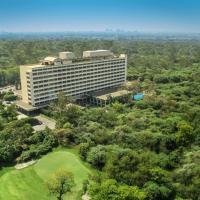 The Oberoi New Delhi, hotel in New Delhi
