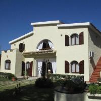 Villa Margherita Suite & charme