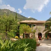 Hotel Sa Vall