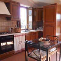 Sandra's Home, hotel a Popiglio