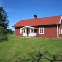 Holiday Home Eriksberg
