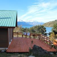 Patagonia 47g