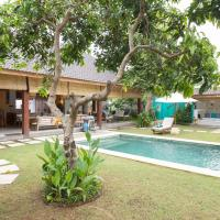 Villa Bening