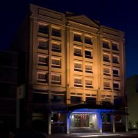 Hotel Patagonia, hotel in Río Gallegos
