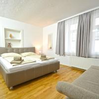 Apartment Zeller Lake & City Centre