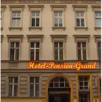 Hotel-Pension Grand