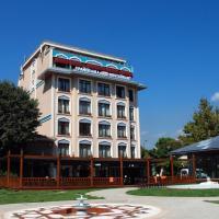 이스탄불에 위치한 호텔 디 앤드 호텔 술탄아흐메트 - 스페셜 카테고리