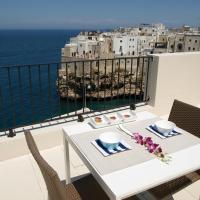 Malù Bed&Breakfast, hotel a Polignano a Mare