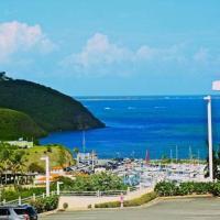 Pena Mar Ocean Club Best Views, hotel in Fajardo