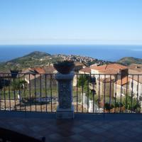 Il Ritrovo degli Angeli, hotel a San Mauro Cilento