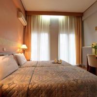 Anesis, hotel in Kastoria